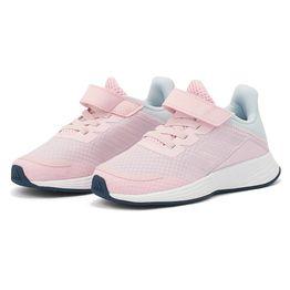 adidas Sport Inspired - Adidas Duramo Sl I FY9175 - 01217