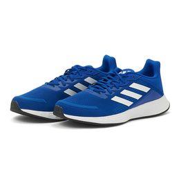 adidas Sport Performance - adidas Duramo Sl GV7126 - 01235