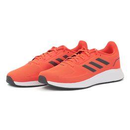 adidas Sport Performance - adidas Runfalcon 2.0 H04537 - 02152
