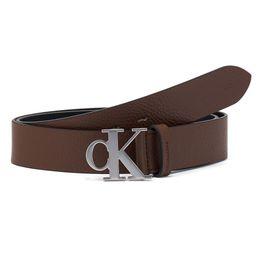Calvin Klein - Calvin Klein K50K506434-BAP - 00137