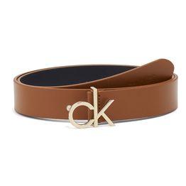 Calvin Klein - Calvin Klein K60K606716-GAC. - 00878