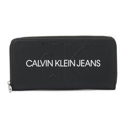 Calvin Klein - Calvin Klein K60K607634-BDS - 00873