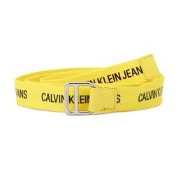 Calvin Klein - Calvin Klein K60K608292-ZHM - 02401