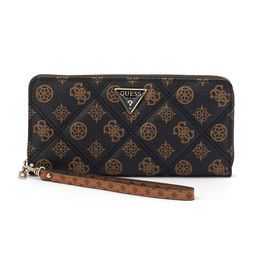Guess - Guess Alby Slg SWPG7679460-MCM - 02566