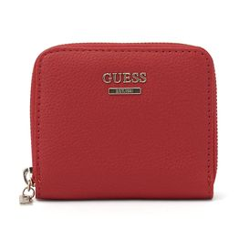 Guess - Guess SWVG7881370-RED - 01080