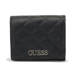 Guess - Guess SWVG7970430-BLA - 00873