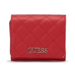 Guess - Guess SWVG7970430-RED - 01080