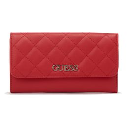 Guess - Guess SWVG7970650-RED - 01080