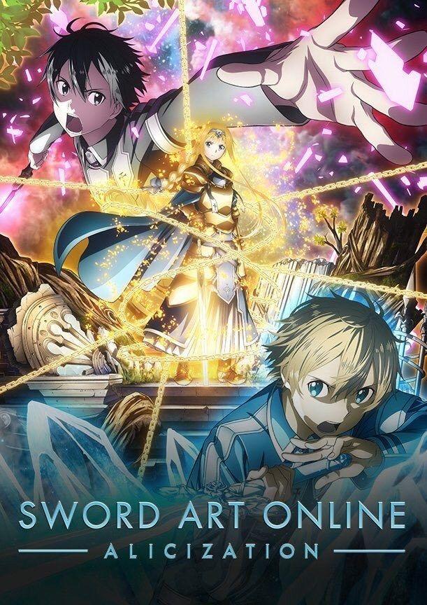 sword_art_online_alicization_7301.jpg