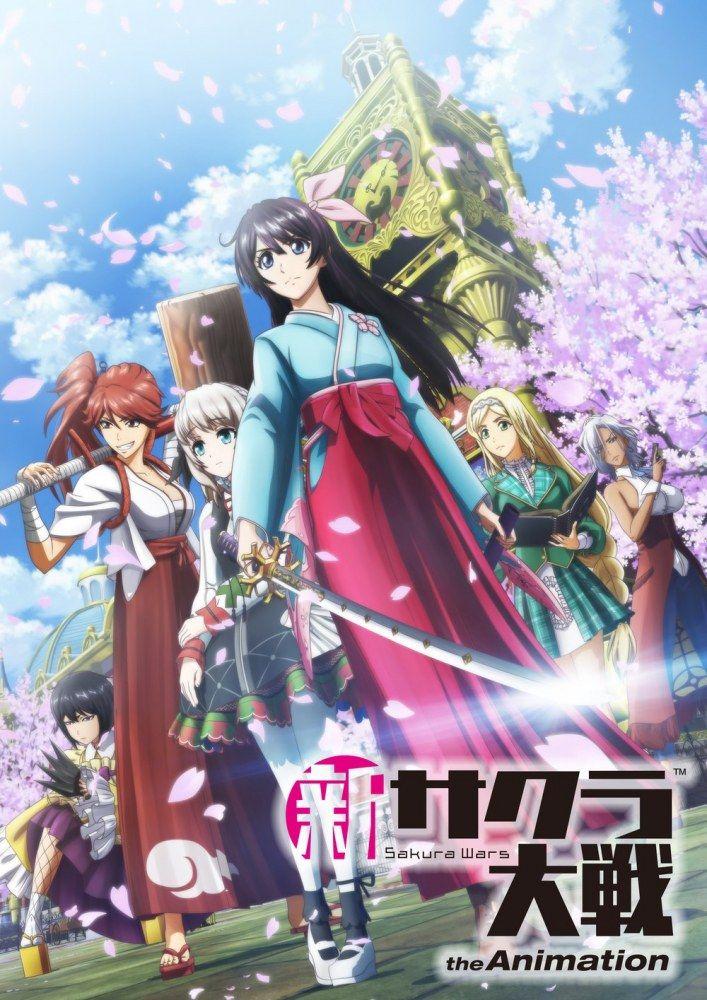 shin_sakura_taisen_the_animation_8969.jpg