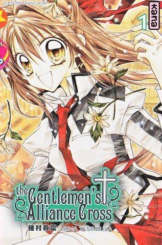 the_gentlemen_s_alliance_cross_105.jpg?1406912093