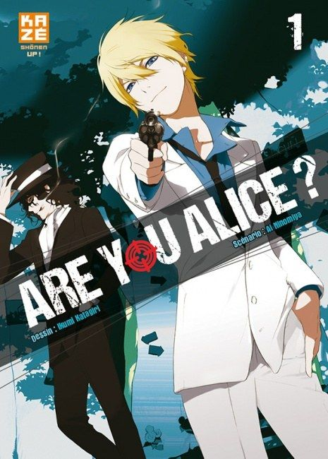 are_you_alice_915.jpg