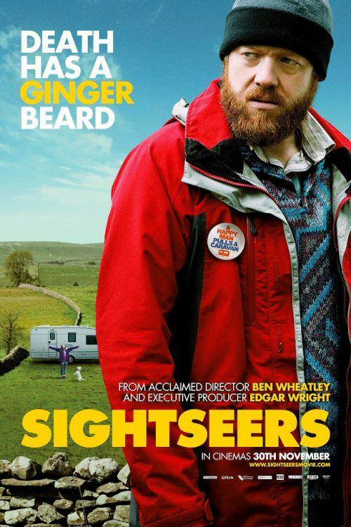 Sightseers 2012 TRUEFRENCH DVDRip XviD-UTT