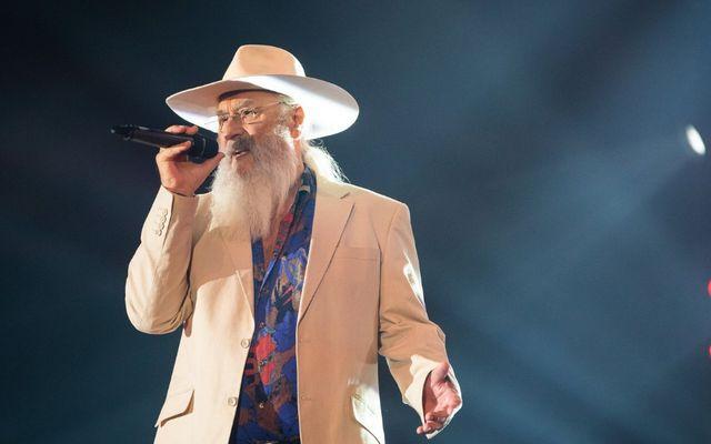 Mennyien voltak az Apostol koncerten az Arénában?