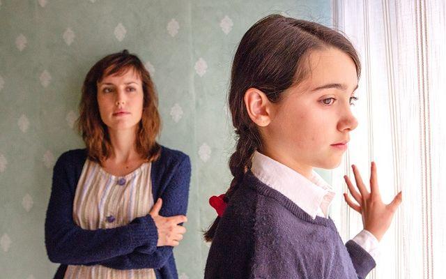 Spanyol Filmhét 2021 - A lányok