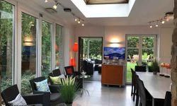 Nieuwpoort - Bed&Breakfast - New Largo