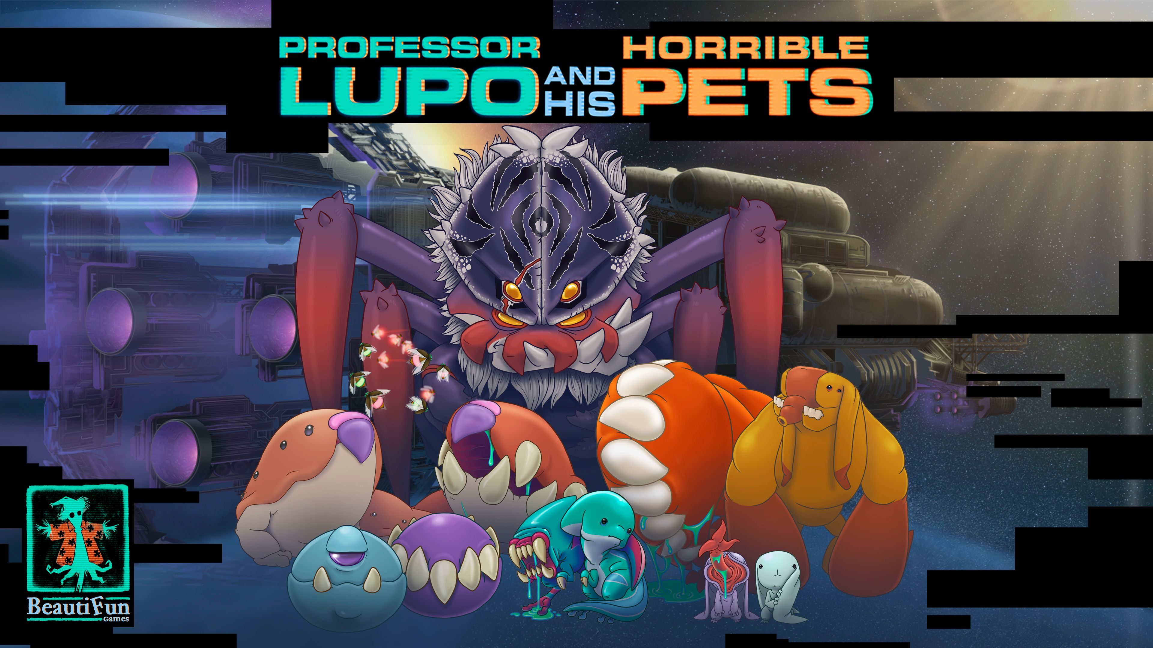 Professor-Lupo-and-his-Horrible-Pets.jpg
