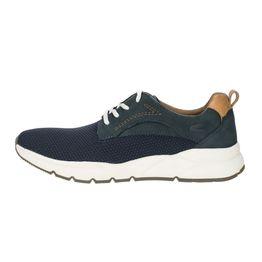 Camel Active ανδρικά sneakers Run11 - CG-85-539.11 - Μπλε Σκούρο