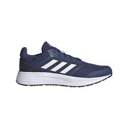 Adidas ανδρικά αθλητικά παπούτσια ''Galaxy 5'' - FW5705 - Μπλε Σκούρο