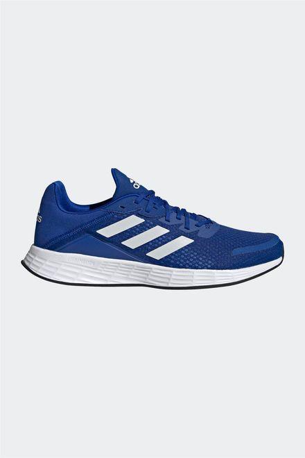 Adidas ανδρικά αθλητικά παπούτσια ''Duramo SL'' - GV7126 - Μπλε Ηλεκτρίκ