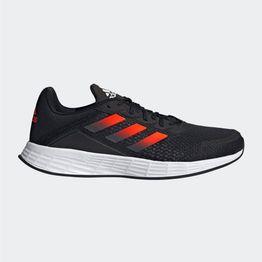 Adidas ανδρικά αθλητικά παπούτσια ''Duramo SL'' - H04622 - Μαύρο