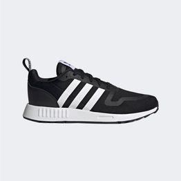 Adidas ανδρικά αθλητικά παπούτσια Originals