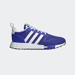 Adidas unisex αθλητικά παπούτσια ''Multix'' - H04471 - Μπλε Cobalt
