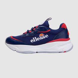 Ellesse ανδρικά αθλητικά παπούτσια ''Massello'' - 615963 - Μπλε