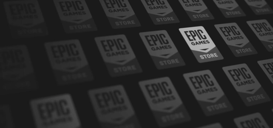 epic, games, store