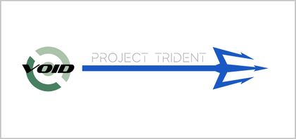 Project Trident announces an alpha quality release based on Void Linux