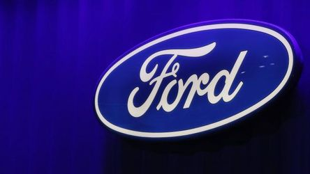 ford, europe, groupe, annonce, suppression, emplois