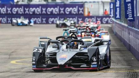 formule, buemi, new, york, vergne, impose, couronne