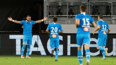 ea, as, ligue, games, olympique, marseille, saint, etienne, impose, finale