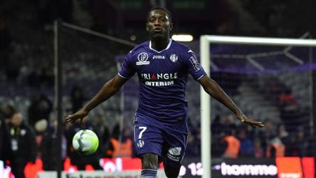 fc, toulouse, gradel, max, alain, regrette, propositions, grands, clubs