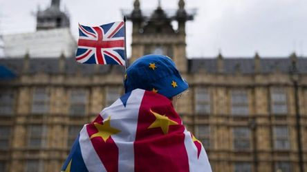 brexit, londres, operation, yellowhammer, yellowhammer, publie, rapport, consequences, sortie, accordle, gouvernement, britannique, publie, mercredi, septembre, conclusions, dossier, operation, evalue