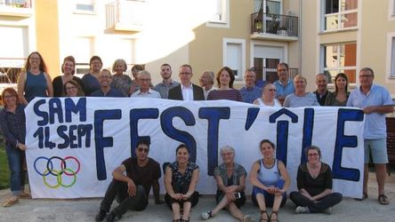 mans, fest, festile, starting, blocks, ile, aux, planches, sud, ouest, associations, samedi, quartiers, collectif
