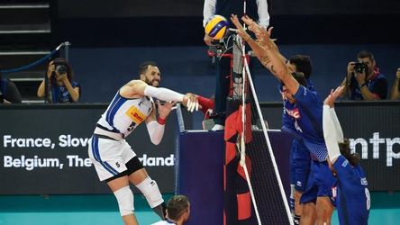 euro, italie, france, europe, italiens, volley, ball, qualifie, retrouvera, finale, championnat