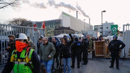 retraites, ile, de, france, incinerateurs