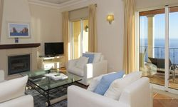Funchal - Appartment - Palheiro Village