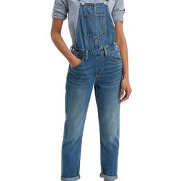 Levi's® Original overall medium wash - 36133-0007