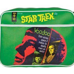 Τσάντα ταχυδρόμου Star Trek voodoo - bg-1325