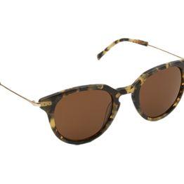 Kaibosh γυαλιά ηλίου Biblio turtle - 810241