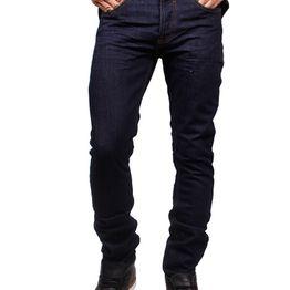 Bellfield Gonzo Jacknife skinny fit jeans - bel-1004