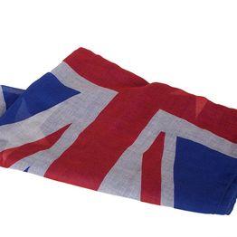 Φουλάρι με σημαία Αυστραλίας - sz-5678