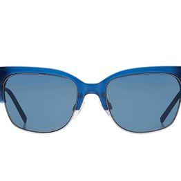 Kaibosh γυαλιά ηλίου Lounge Life Remix2 north sea - 811080