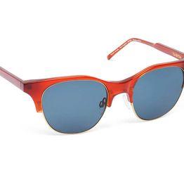 Kaibosh γυαλιά ηλίου Negroni at noon Remix2 dirty heart - 811077