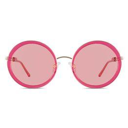 Kaibosh γυαλιά ηλίου Miss Joplin (&some) red devil - 811177