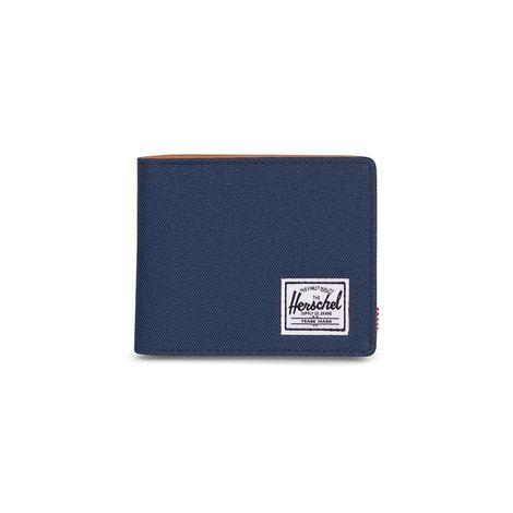 Herschel Supply Co. Hank RFID wallet navy - 10368-00882-os
