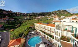 Ribeira Brava - Hotel - Do Campo Hotel