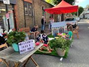 PG parklet trial to start by mid-September